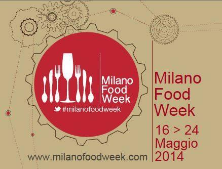 0 food week