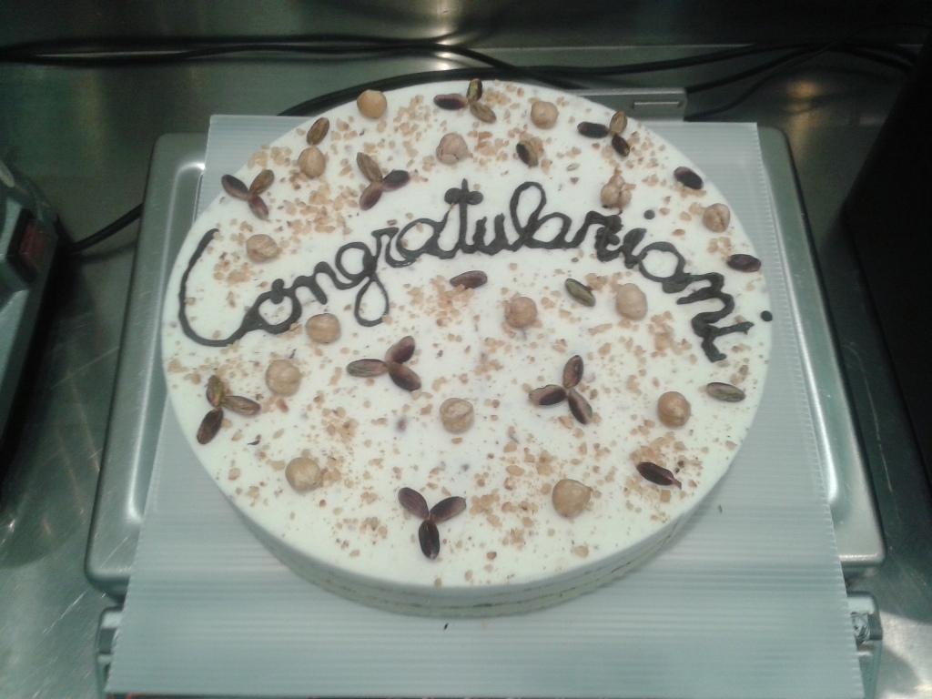21torta congratulazioni rid