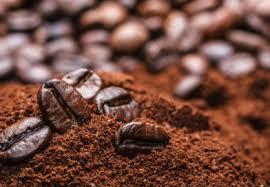 28 – caffè