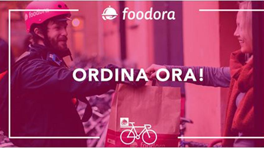 foodora_dimensione