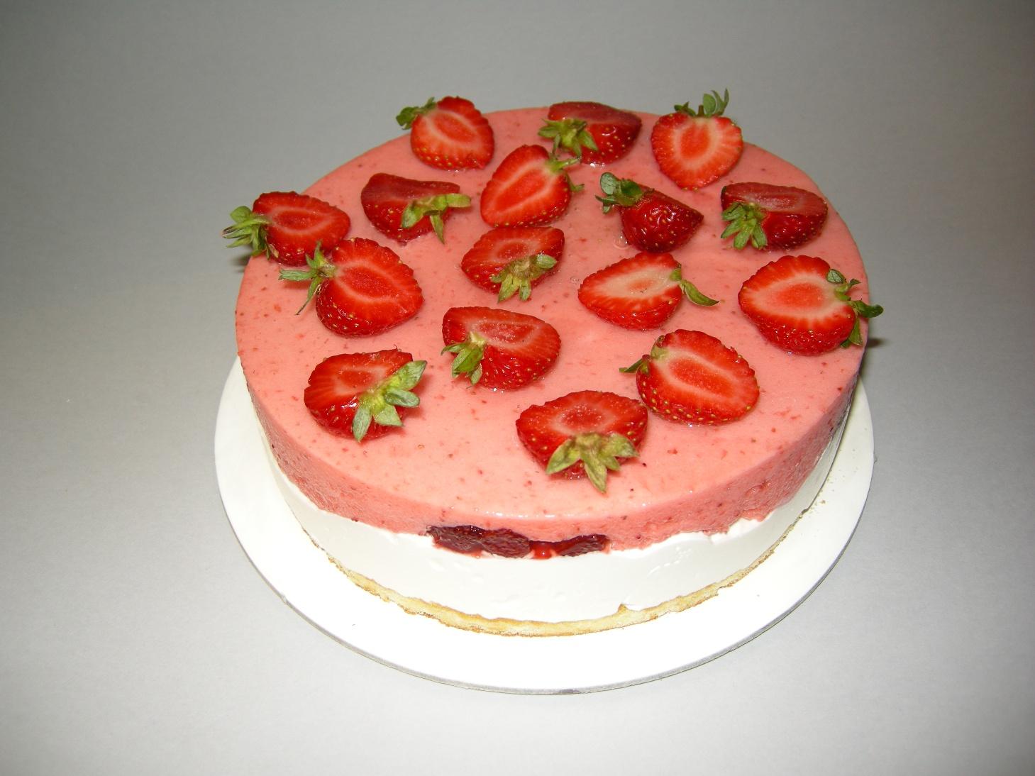 torta rid